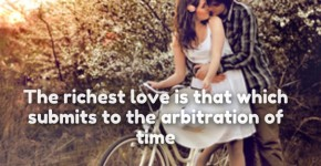 Cheesy Love Quotes for Her