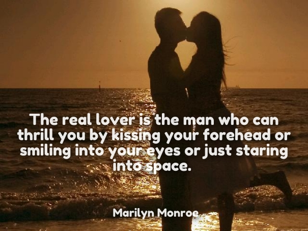 Passionate Love Making Quotes for Her & Him with Images - Hug2Love