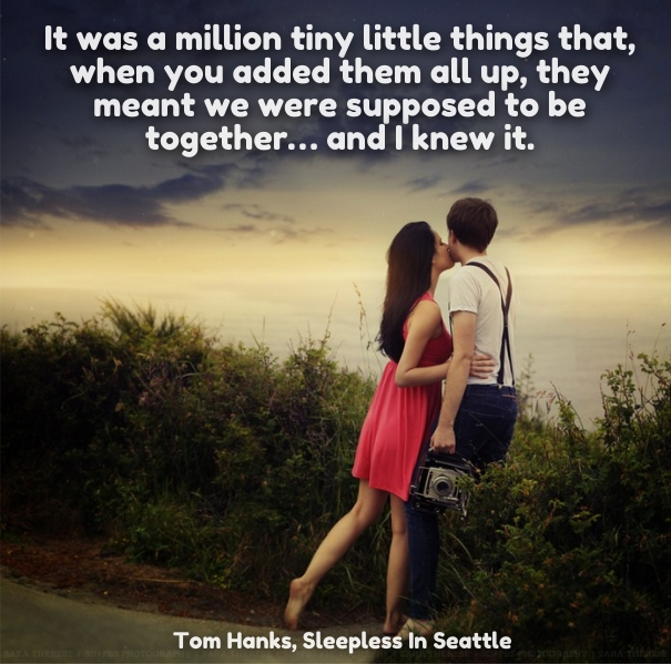 Very Sweet Love Quotes For Your Girlfriend : Sweet sayings to make her Special