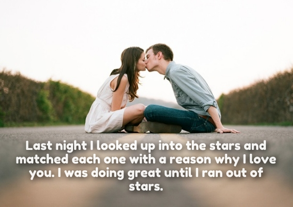cheesy love quotes to say to your boyfriend hug2love