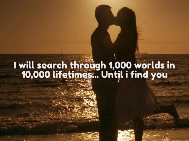 Making Love Quotes For Him Images : Passionate Love Making Quotes for Her & Him with Images - Hug2Love