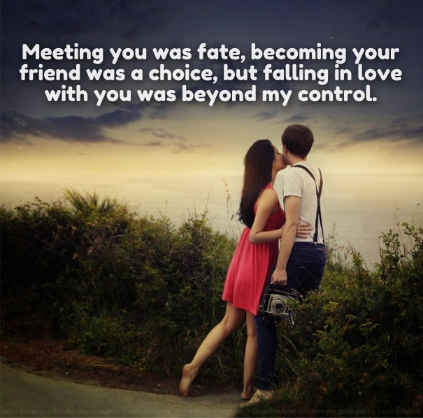 very romantic quotes for her quotesgram