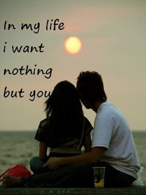 Heart Touching I Love You Quotes For Her : Best Heart Touching Love Quotes for Her - Hug2Love