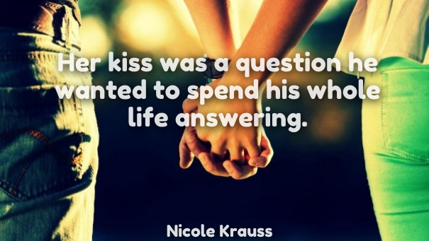 famous inspirational love quotes for him her hug2love