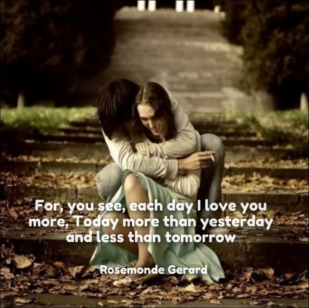 Love Quotes Teenage Couples : TEENAGE LOVE Quotes Like Success