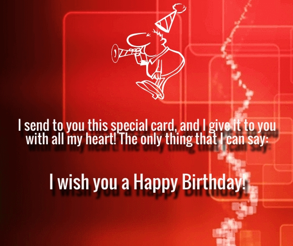 Happy Birthday Loves Quotes And Wishes For Him Her Happy Birthday Wishes Quotes For Lover