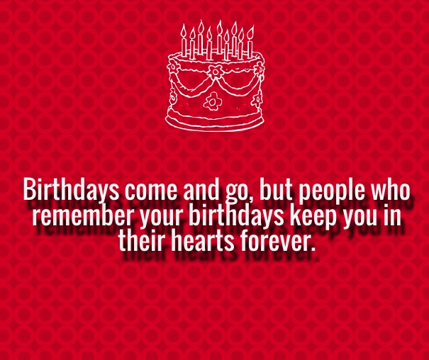 Happy Birthday Loves Quotes and wishes for Him & Her ... Happy Birthday My Love Quotes For Him