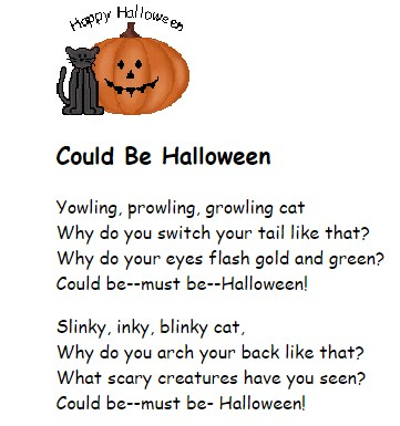 10 Halloween Love Quotes and Sayings for Him & Her - Hug2Love