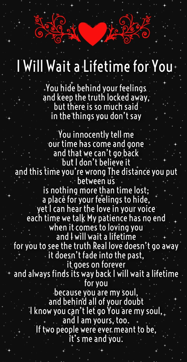 relationship poems Find and save ideas about troubled relationship on pinterest | see more ideas about troubled relationship quotes, troubled relationship quotes for him and troubled.