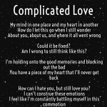 Dating poems and quotes