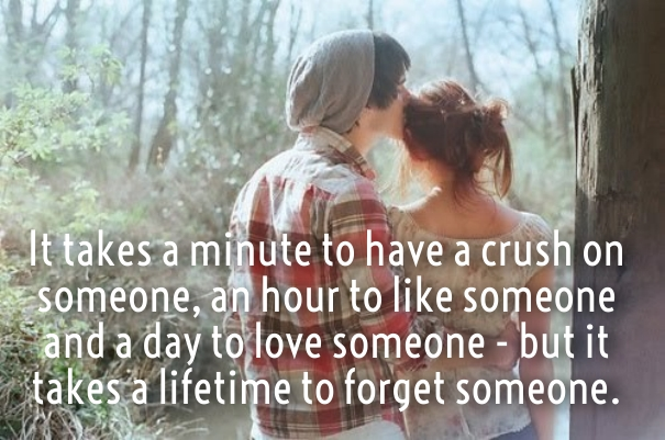 secret crush quotes for him with images hug2love