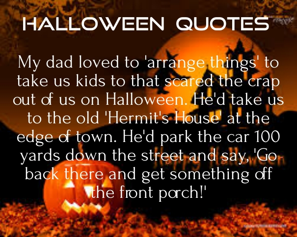 10 halloween love quotes and sayings for him her hug2love