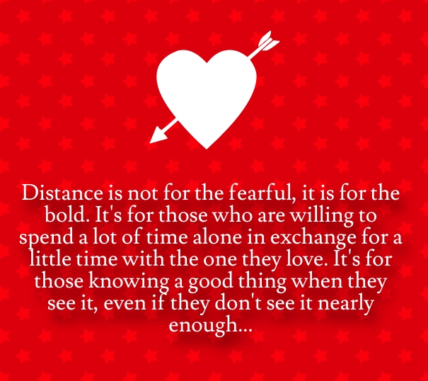 Long Distance Funny Love Quotes : cute love quotes for your boyfriend hd funny love sayings for your Car ...