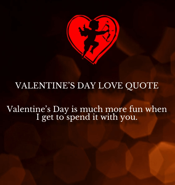 Valentine Quotes To Girlfriend Valentine quotes for girlfriend