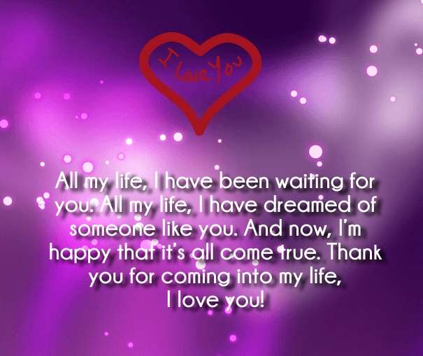 Love You So Much 2015 Quotes Pictures to pin on Pinterest