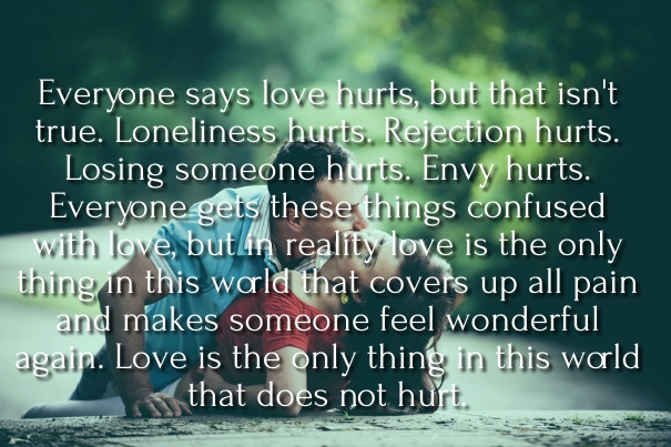 Italian Love Quotes Extraordinary 48 Best Italian Love Quotes Poems And Phrases Hug48Love