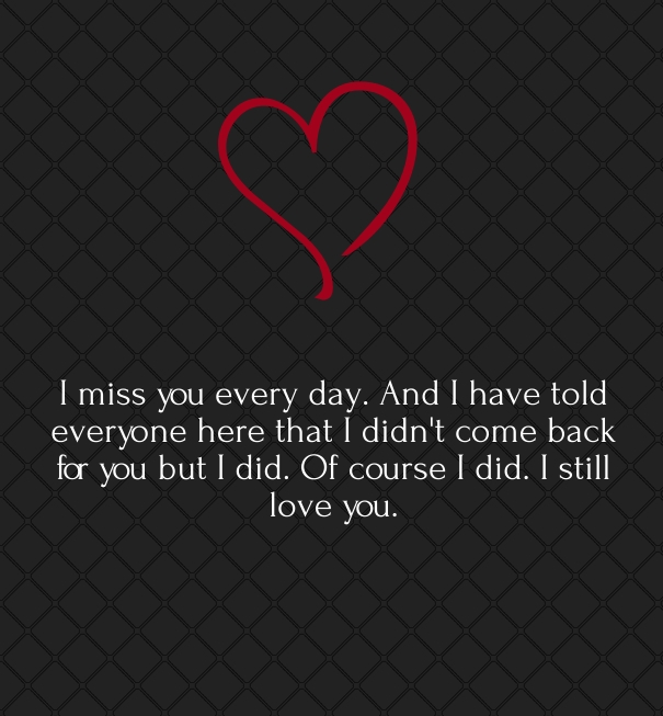 love quotes to get her back 2016 hug2love