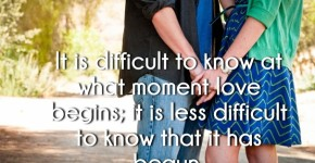 quotes about being lost and confused in life