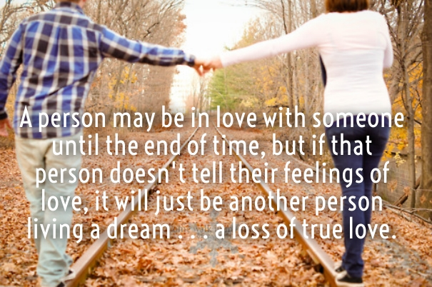 Pics Photos - Love Quotes For Her 21 Quotes About Secret Love