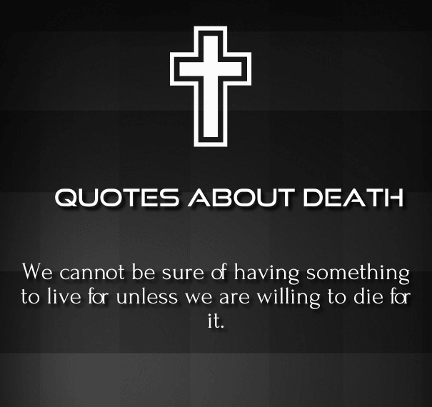 inspirational quotes about death of a loved one hug2love