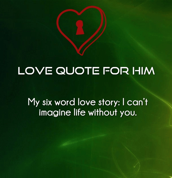 quotes love of my life quote addicts