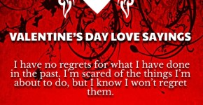 valentines day love quotes for girlfriend 2016 images