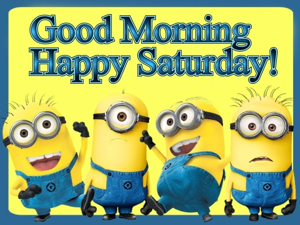 Good Morning Scotland Saturday : Happy saturday love quotes with images hug