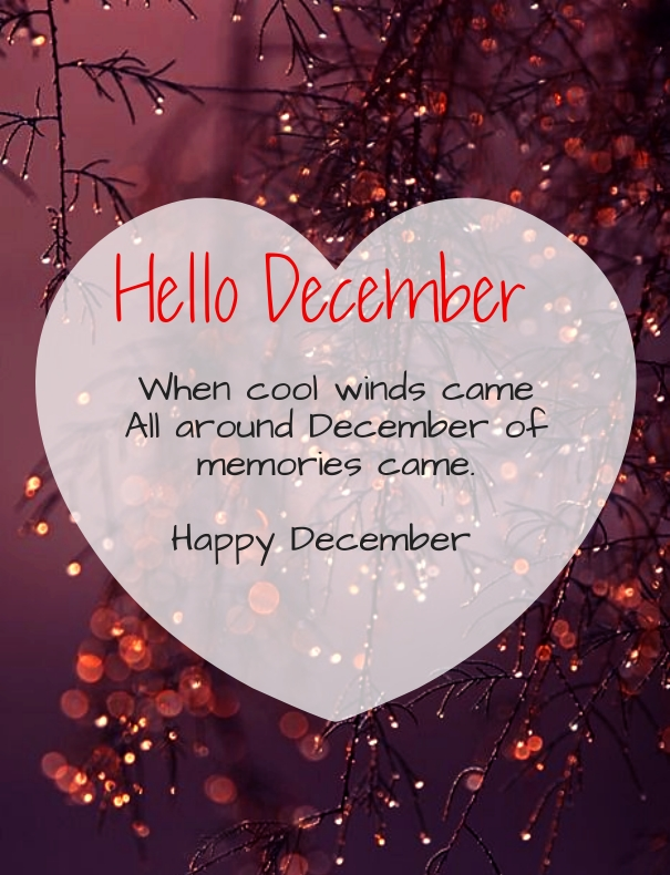 december love quotes - photo #8