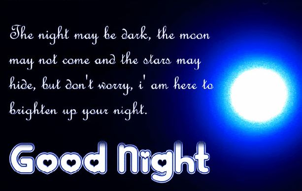good evening quotes with images for facebook
