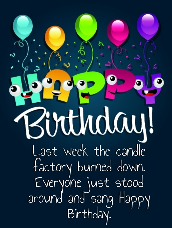 December Birthday Quotes with Images - Hug2Love