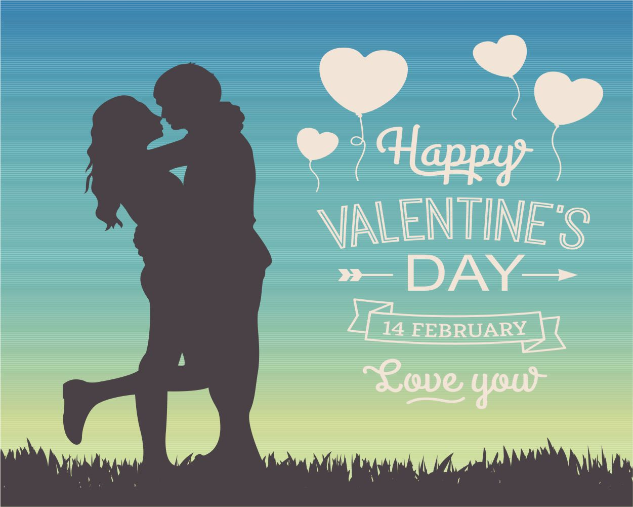 Happy valentines day 2016 quotes for her with images for Love valentines day quotes