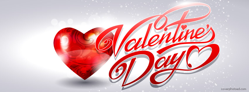 30 best valentines day facebook covers and banners - hug2love, Ideas