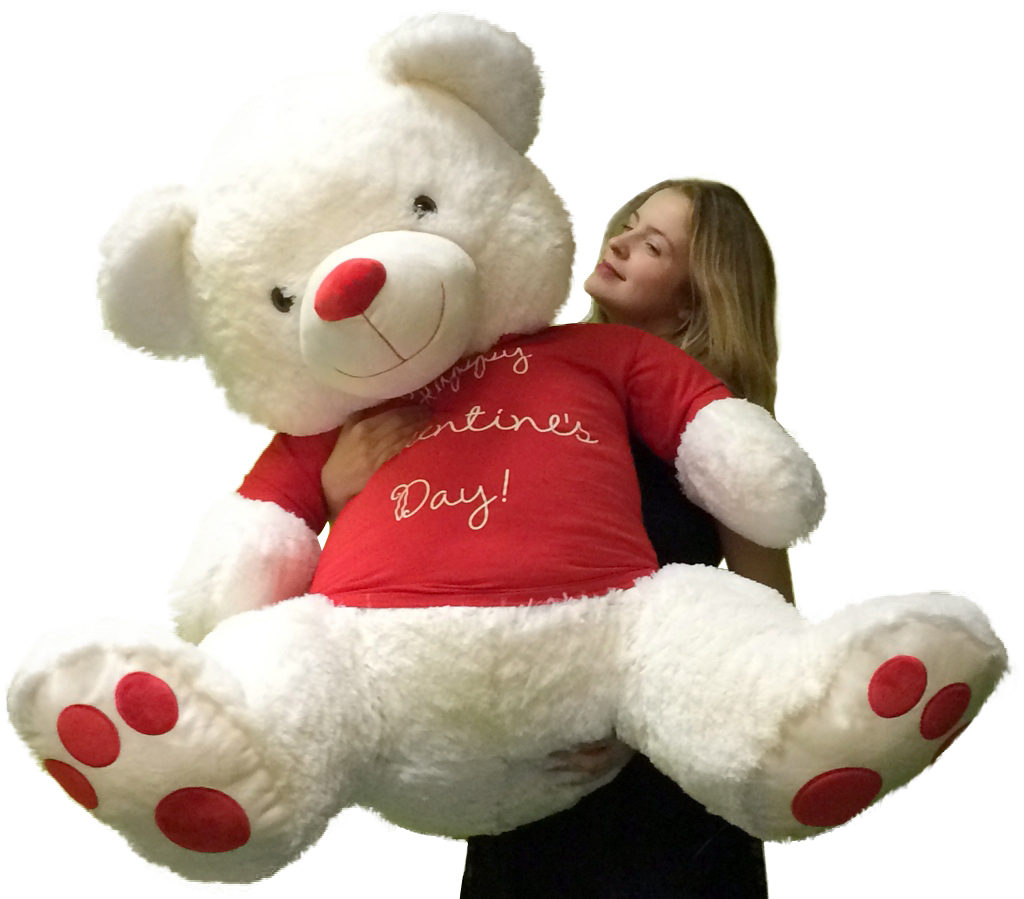 Valentines-Teddy-Bears-9