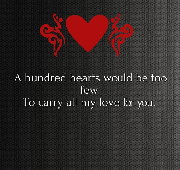cheesy valentines day quotes - Cheesy Valentines Day Quotes and Sayings for Cards Hug2Love