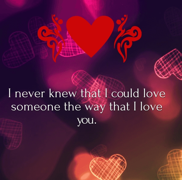 cute valentines day sayings for friends cute quotes for valentines day with images hug love - Cute Valentines Day Sayings For Friends