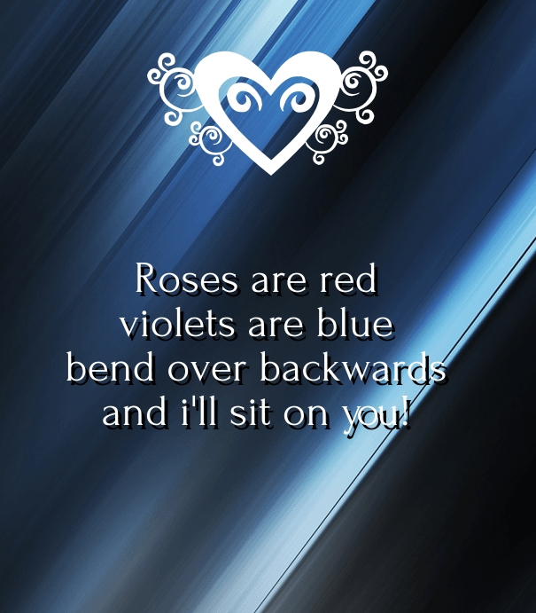 funny dirty valentines day quotes - Dirty Valentines Day Quotes for Naughty Couples Hug2Love
