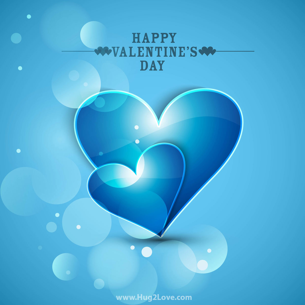 happy valentines day hd wallpaper 2016