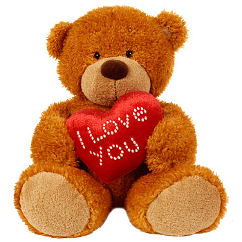 teddy-bear-i-love-you