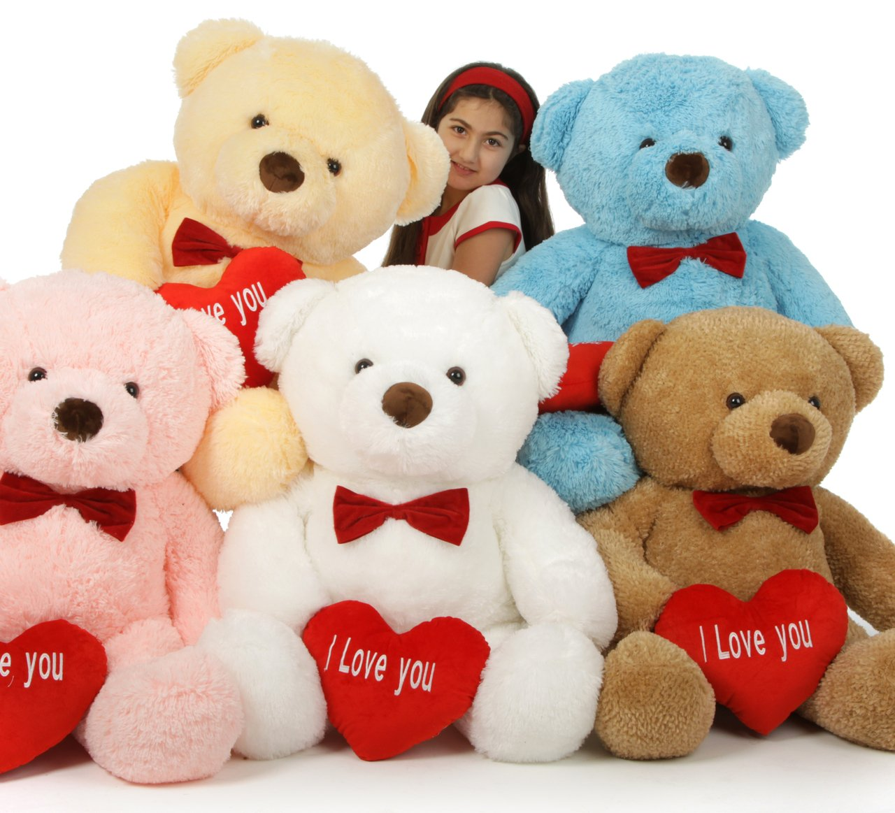 teddy_day