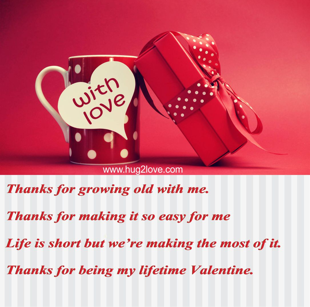 Valentine Love Quotes For Her Unique Valentine Quotes For Her Happy Valentine S Day Quotes For