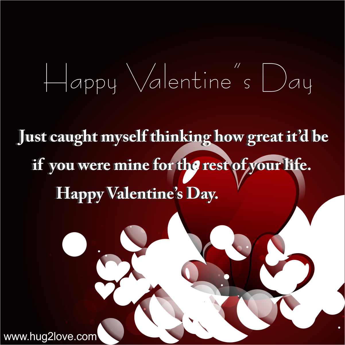 Valentines Day Quotes For Him Famous Valentines Day Quotes For Him  Valentine Day Images With Name
