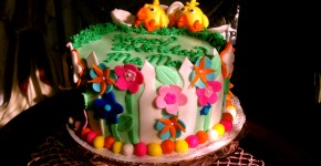 Full-HD-birthday-cakes-Photo