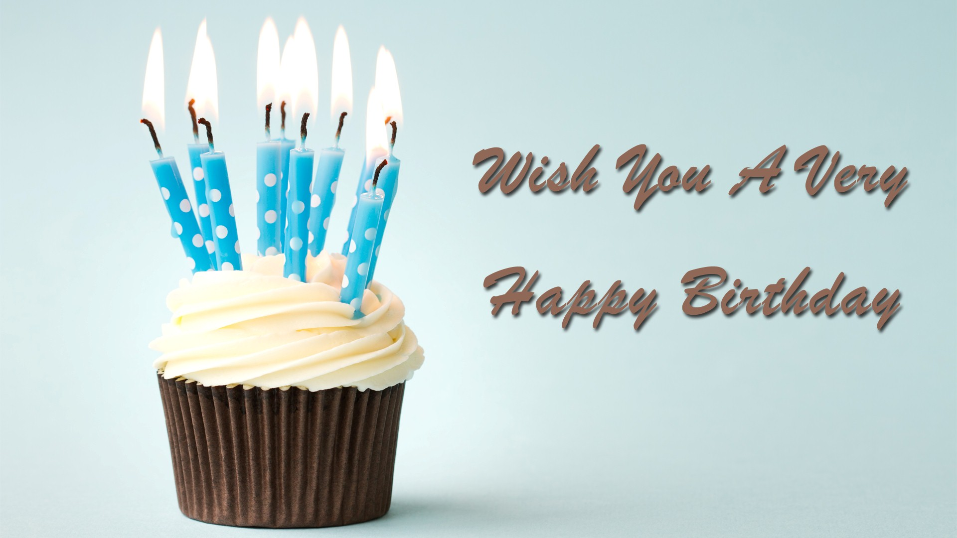Birthday wishes for girlfriend quotes and dekoration us