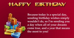 funny happy birthday wishes