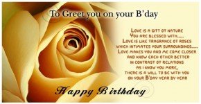 happy birthday quotes images download