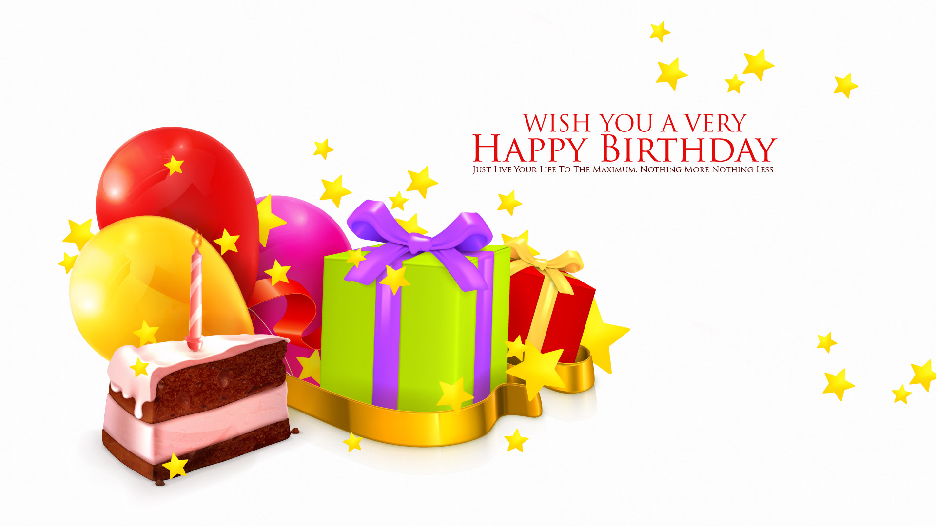 wishing happy birthday in hindi images