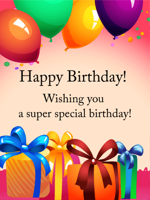 10 best happy birthday wishes with images hug2love wishing happy birthday to boss m4hsunfo