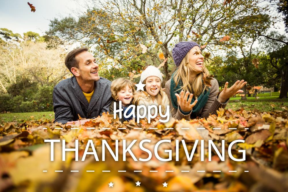 happy-thanksgiving-hd-family-image