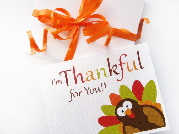 thanksgiving-greeting-card-ideas-kids