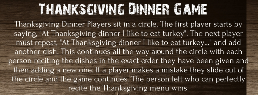 thanksgiving-games-for-adult